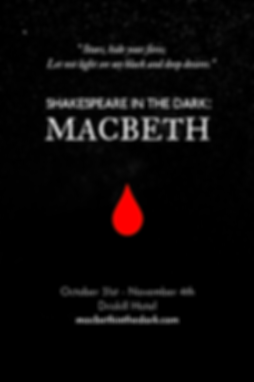 Macbeth show poster with dates.png