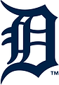 8964_detroit_tigers-primary-2016.png