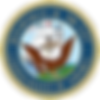 Seal_of_the_United_States_Department_of_the_Navy.svg.png
