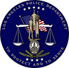 1200px-Seal_of_the_Los_Angeles_Police_Department.png