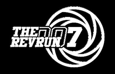 revrun7_logo.png
