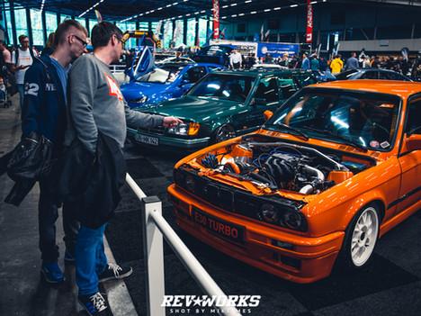 100% Auto LIVE 2019
