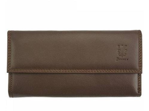 Four Fold Women's wallet