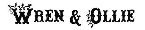 Wren & Ollie