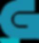 tvg_logo-870x957.png
