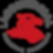 logo_la_comercial_negro.png