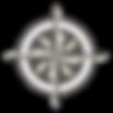 used boats cape coral fl., used yachts cape coral fl., new boats cape coral fl., new yachts cape coral fl., cruisers cape coral fl., motor yachts cape coral fl., yacht services cape coral fl., boat mechanic cape coral fl., yacht mechanic cape coral fl., yacht broker cape coral fl., boat broker cape coral fl., yacht brokerage cape coral fl., boat brokerage cape coral fl., Tiara, Princess, Viking, Burger, Sport Fish, Ocean Alexander, Ocean, boating, yachting, yacht repair naples fl., boat repair naples fl., yachtworld.com, naplesyachtbrokerage.com, electric yacht upgrades, yacht broker fort myers, yacht broker naples, yacht broker cape coral, yacht broker estero, yacht broker bonita springs, naplesyachtbrokerage.com, burkardyachts.com, luxury yacht brokers, sailboat brokers florida, naples yacht club, pre-owned yacht florida, pre-owned boat florida, marco island, miami used yacht, miami used boat, electrical yacht repairs, hatteras yachts, viking yachts, sea ray yachts, sun seeker yachts