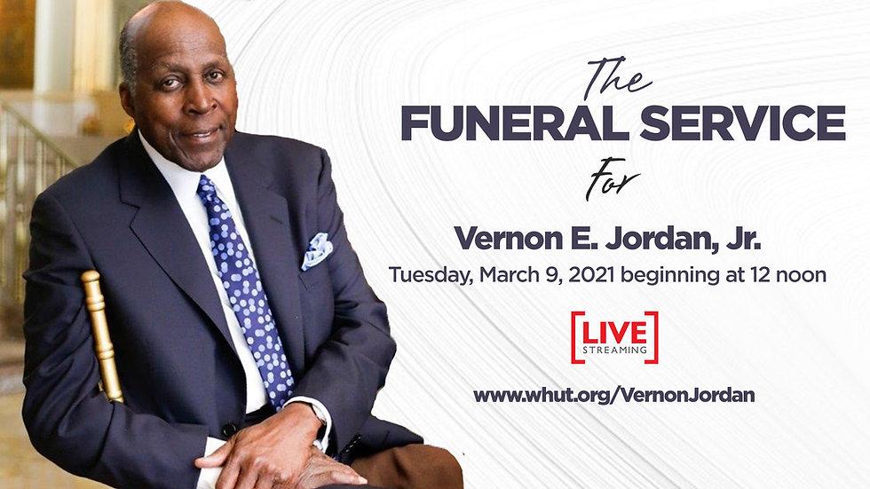 Funeral S. VJ.jpg