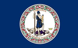 Virginia MD.jpg