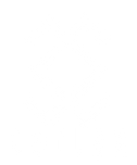 corlyx_logo_wht_trans_edited.png