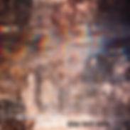 FullSizeRender-2.jpg