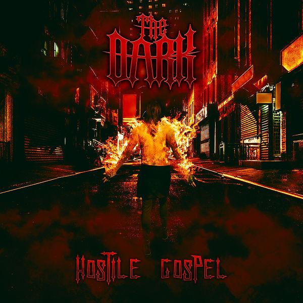 TheDark_HostileGospel_forWeb.jpg