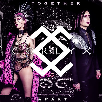 together apart-Album2.jpg