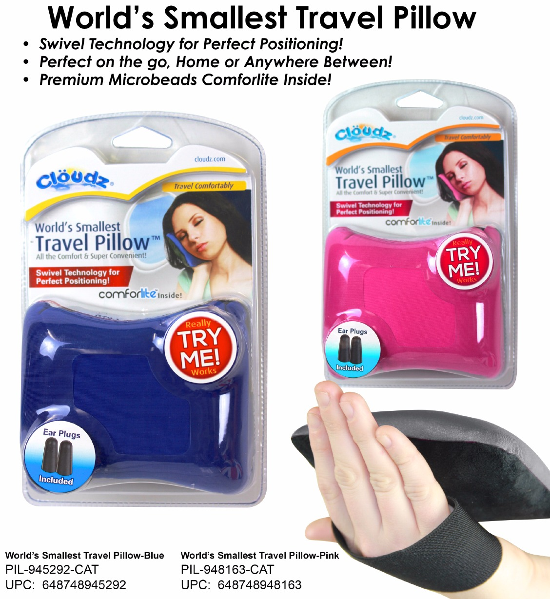 World's Smallest Travel Pillow_edited