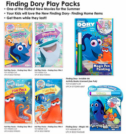 SNI Today -Finding Dory Playpacks_edited