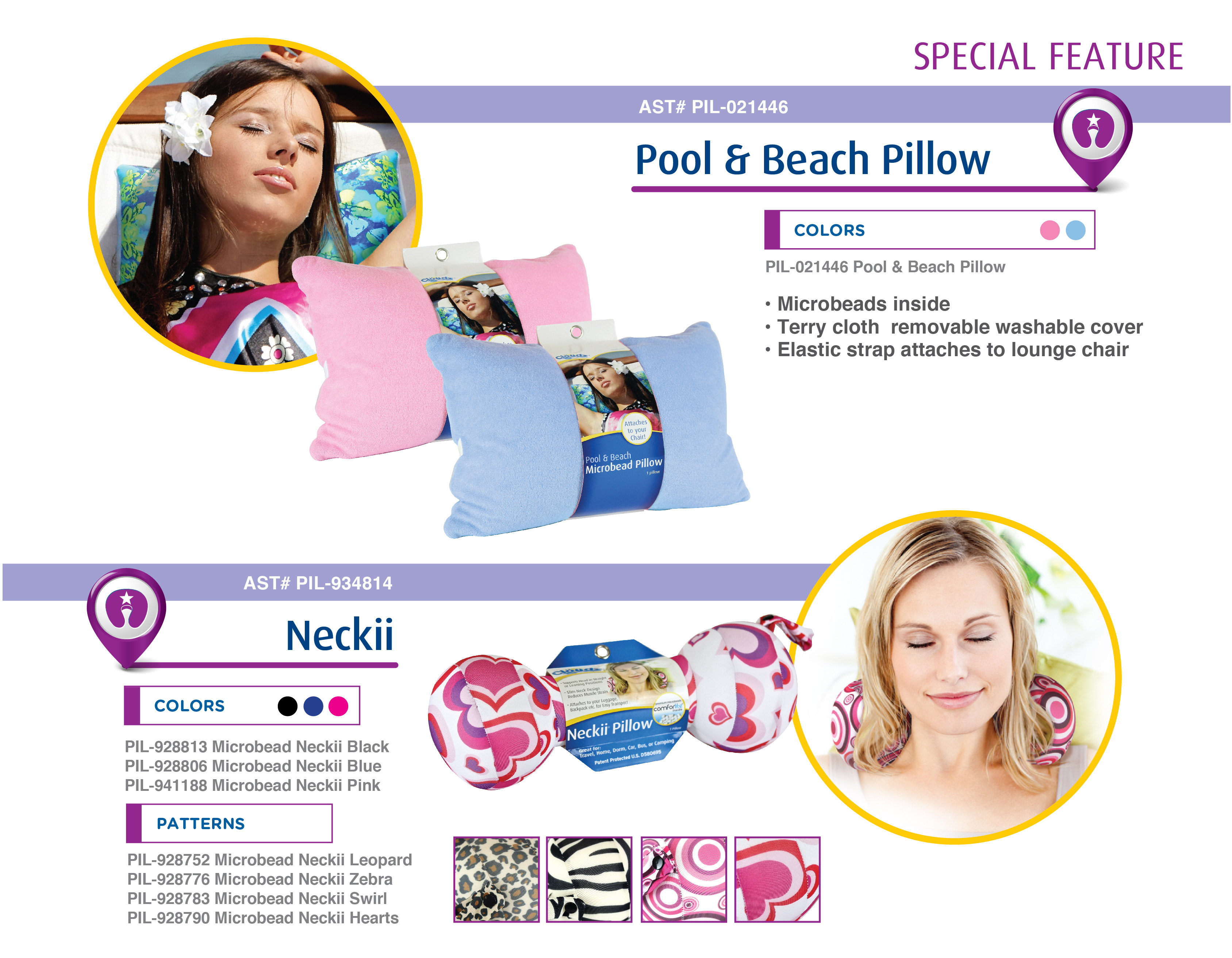 special_feature_pillow_section-04