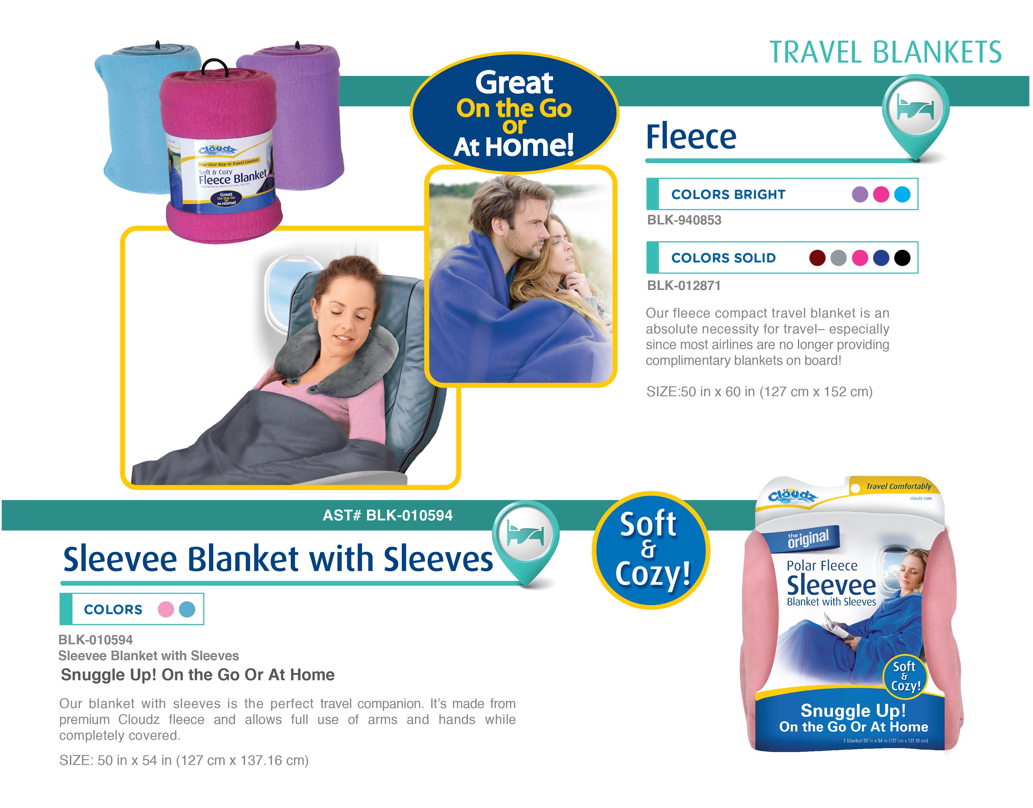 travel_blanket_section-02