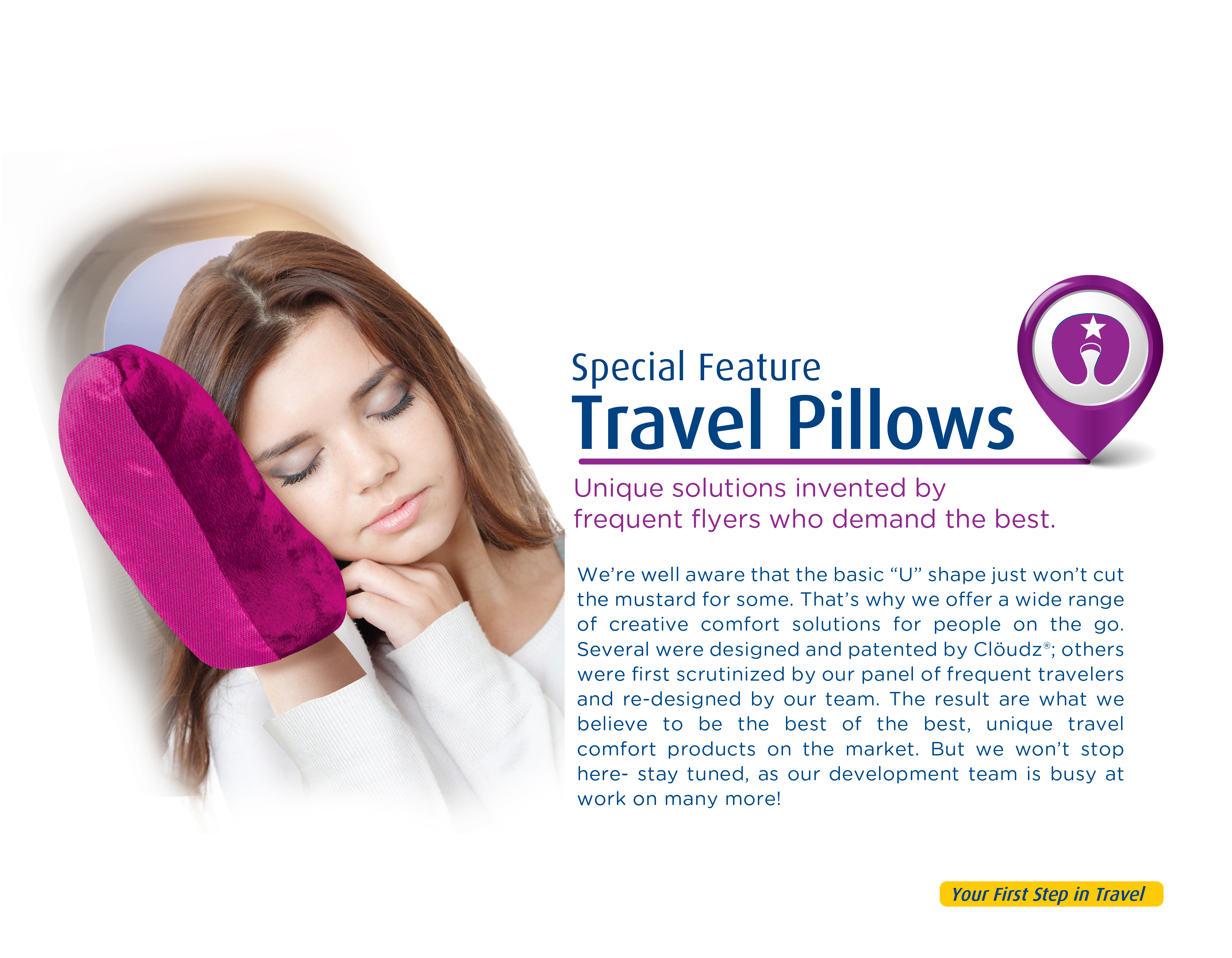 special_feature_pillow_section-01