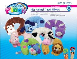 kids_travel_pillow_section-04