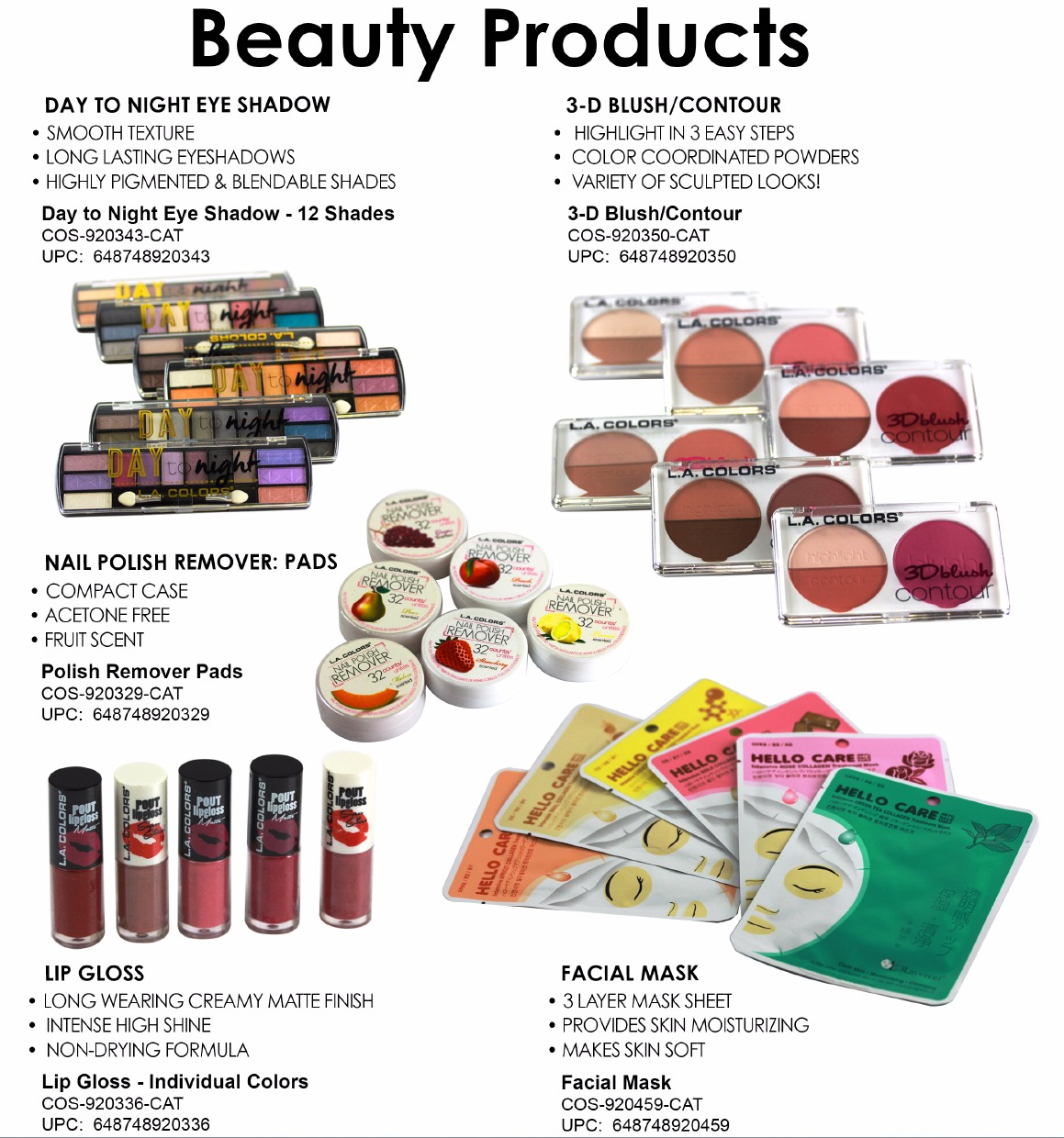 Beauty Products_edited