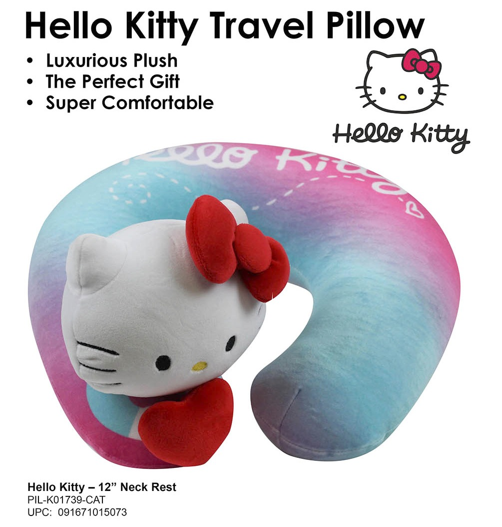 HelloKittyPillow_edited