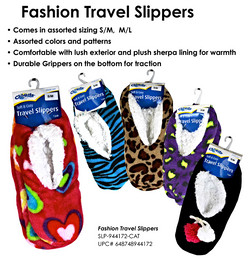 SNI Today - Fashion Travel Slippers_edited