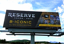 B ICONIC Store-2