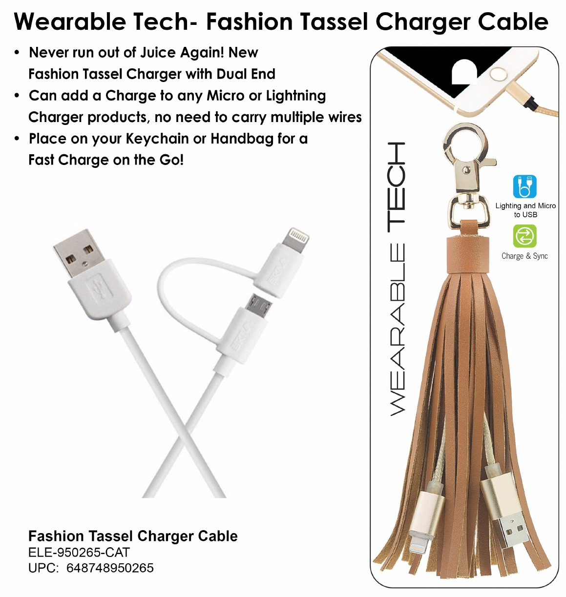 SNI Today - Wearable Tech- Fashion Tassel Charger Cable_edited