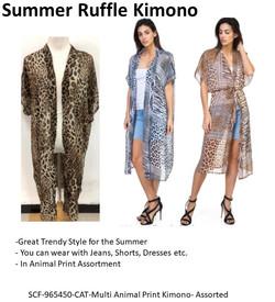 SNI Today - Summer Kimono Animal_edited.