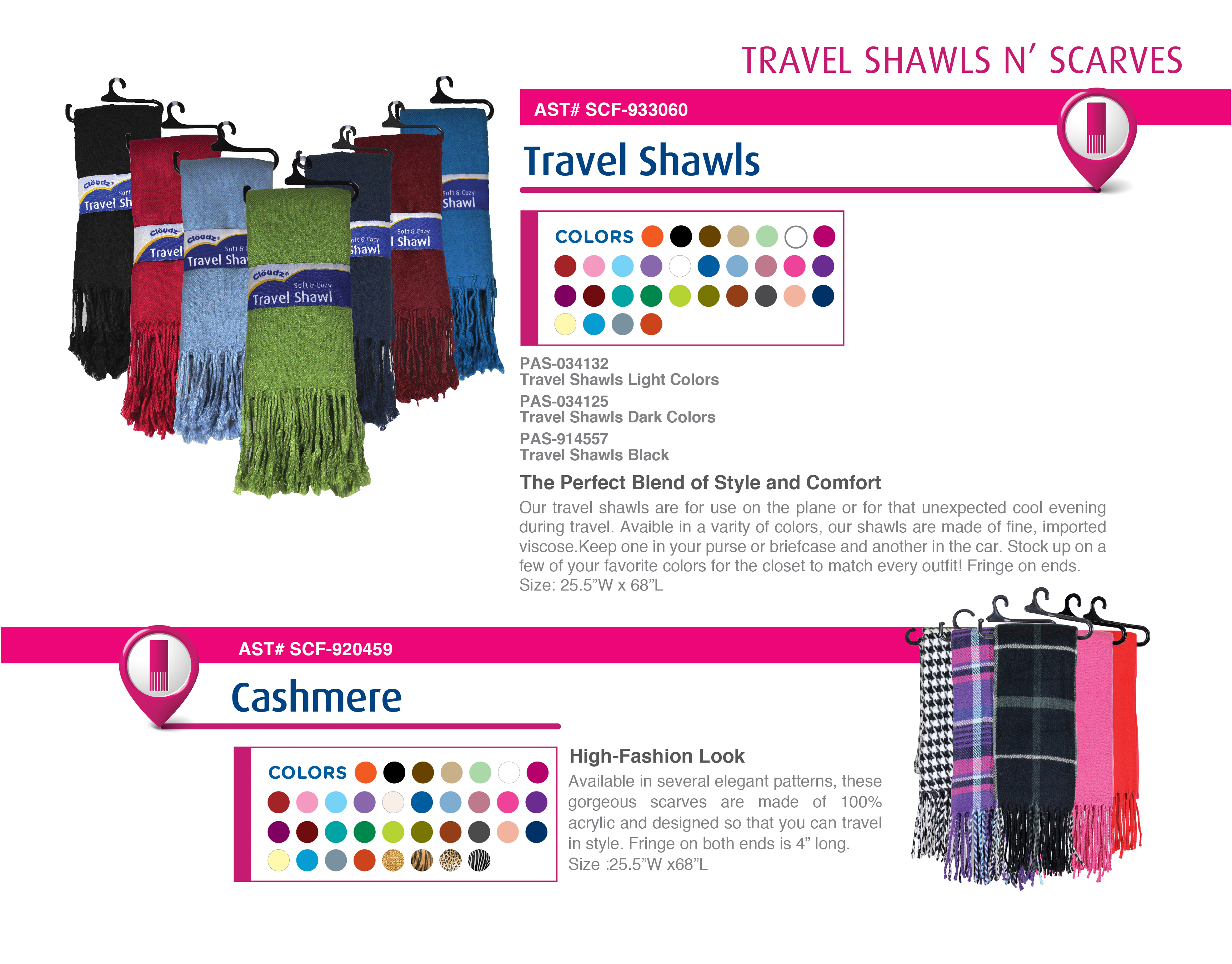 footwear_scarves-05