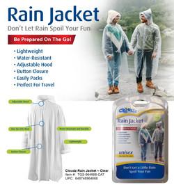SNI Today - Cloudz Rain Jacket_edited