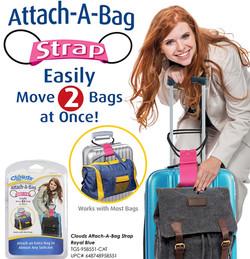 Cloudz Attach-A-Bag Strap_edited