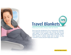 travel_blanket_section-01