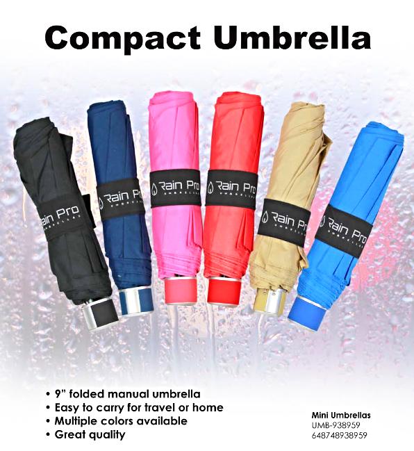 SNI Toady - Compact Umbrellas_edited