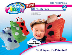 kids_travel_pillow_section-08