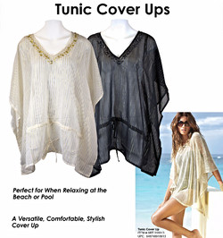 Tunic Coverups
