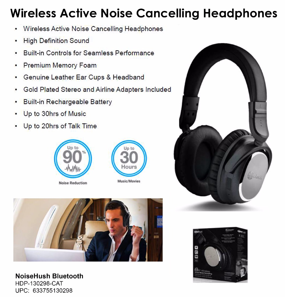 SNI Today - Noise Hush Wireless Headphones_edited