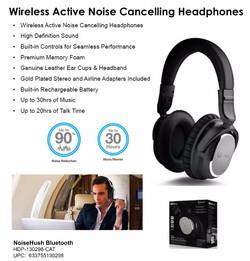 SNI Today - Noise Hush Wireless Headphones_edited