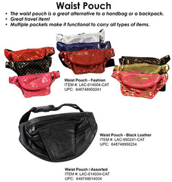 SNI Today - Waist Pouch_Assorted_edited