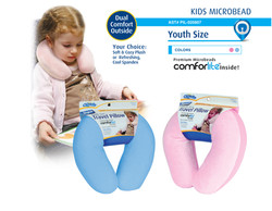 kids_travel_pillow_section-02