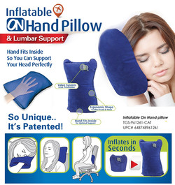 InflatableOnHandPillow_edited