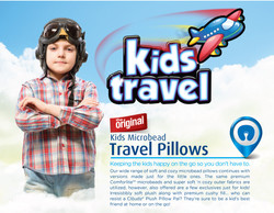 kids_travel_pillow_section-01
