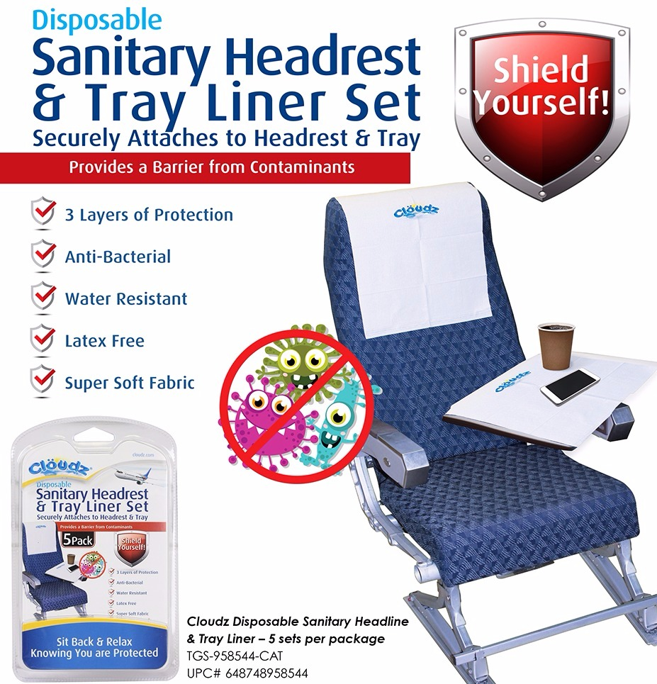 Cloudz Sanitary Headrest & Tray Liners_edited_edited