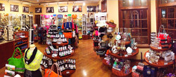 B ICONIC Store-3
