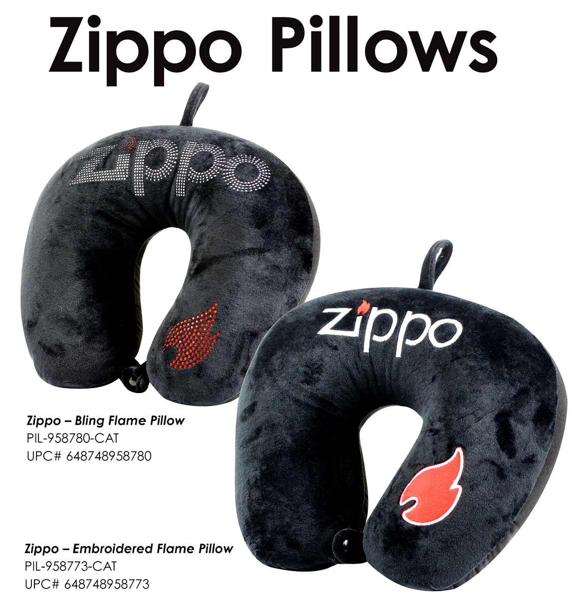 SNI Today - Zippo Pillows_edited