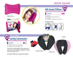 special_feature_pillow_section-02