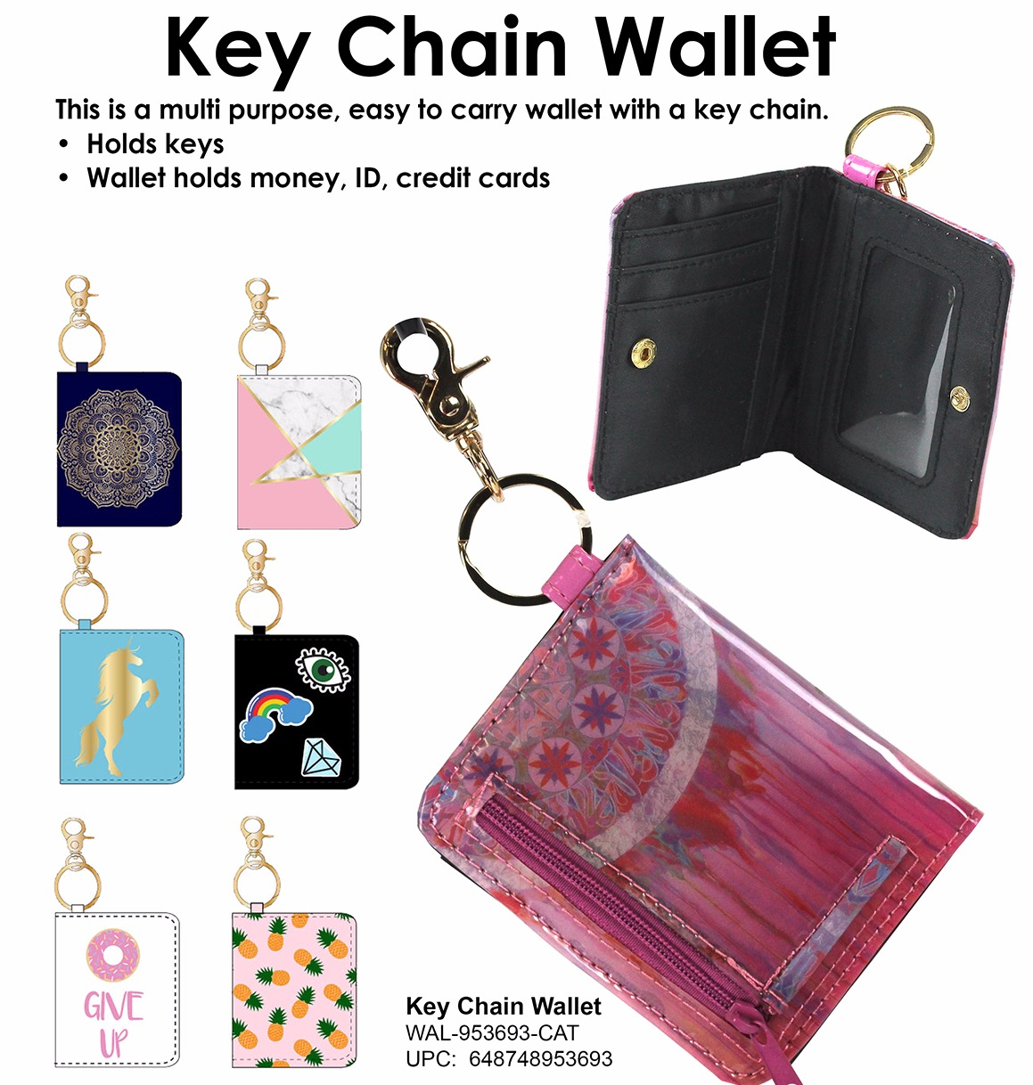 Key Chain Wallet _edited