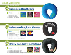 adult_travel_pillows_section-03