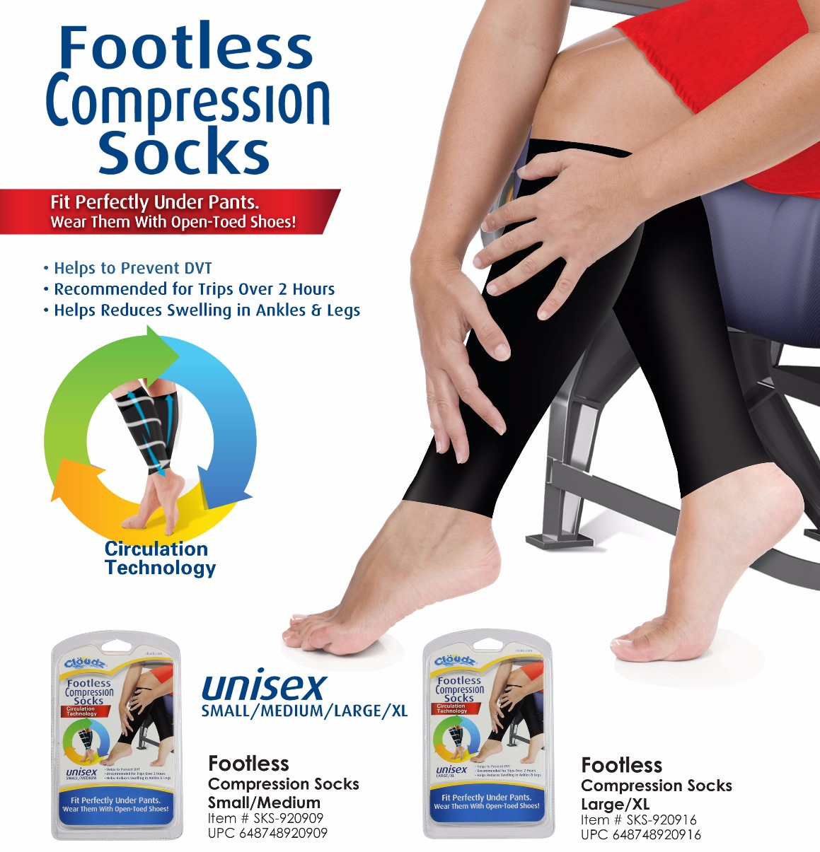 SNI_Today_footless Compression socks_edited