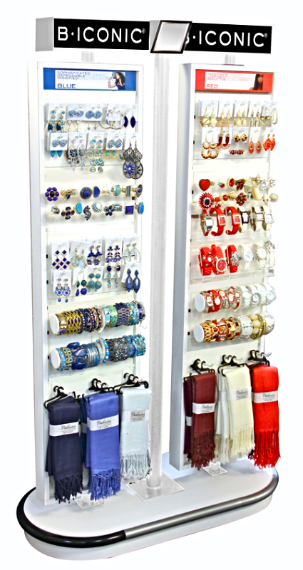 SNI - 2-Panel Spinning Accessories Fixture_edited